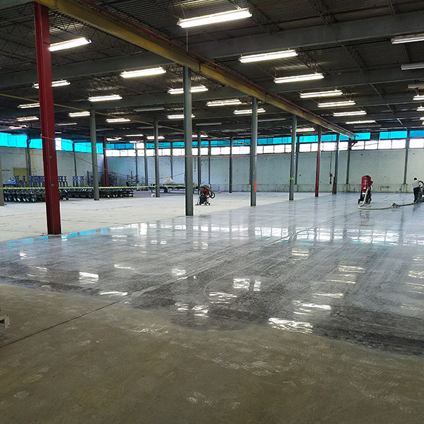 Cavado Concrete Professional Concrete Company in Burlington County NJ