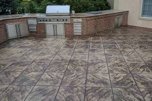 Cavado Concrete Professional Concrete Pavers in New Jersey